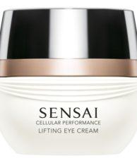 Sensai Cellular Performance Лифтинг крем для глаз