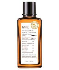 belif TINCTURE Сыворотка увлажняющая для лица с экстрактом ромашки