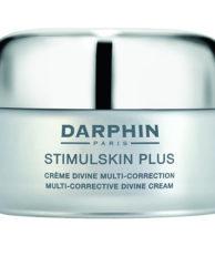 Darphin для сухой кожи