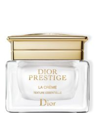 Dior Dior Prestige La Creme Texture Essentielle Восстанавливающий крем для кожи лица