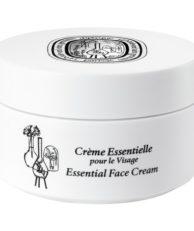 Diptyque ESSENTIAL FACE CREAM Живительный крем для лица