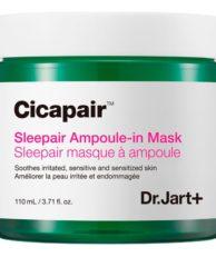 Dr. Jart+ CiCapair Ночная восстанавливающая маска