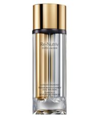 Estee Lauder Re-Nutriv Ultimate Diamond Моделирующий восстанавливающий эликсир двойного действия
