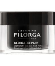 Filorga GLOBAL REPAIR Крем питательный омолаживающий крем