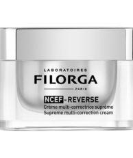 Filorga NCEF-REVERSE Идеальный восстанавливающий крем