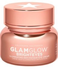 GlamGlow BRIGHTEYES EYE CREAM Крем для глаз