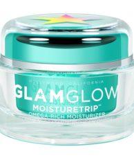 GlamGlow MOISTURETRIP OMEGA-RICH Увлажняющий крем для лица
