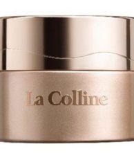 La Colline Омолаживающий глобальный крем для области вокруг глаз