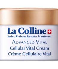 La Colline Восстанавливающий крем с клеточным комплексом