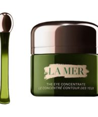 La Mer Концентрат для глаз New Eye Concentrate