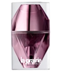 La Prairie Platinum Rare Cellular Night Elixir Ночной эликсир для лица с клеточным комплексом
