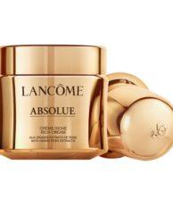 Lancome Absolue Восстанавливающий крем для лица с насыщенной текстурой