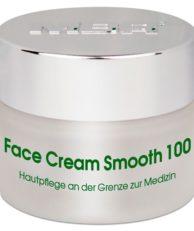 MBR PURE PERFECTION 100 FACE CREAM SMOOTH Крем для лица