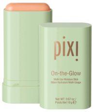 Pixi GLOW Стик для сияния