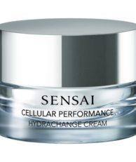 Sensai Cellular Performance Крем для лица Hydrachange